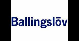 Ballingslöv